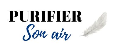 Purifier Son Air